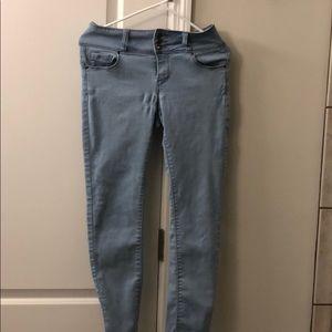 Jeans by Wax Jean